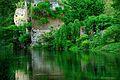 150510 183041 Giardino di Ninfa.jpg