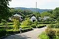 150912 Nara Prefectural Yamato Folk Park Yamatokoriyama Nara pref Japan03n.jpg