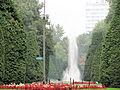 150913 Fountain in Planty Park in Białystok - 03.jpg