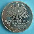 150 Jahre Deutsches Archäologisches Institut RS.jpg