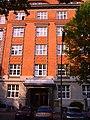 1515 Hamburg Moorweidenstraße 34 (2).jpg