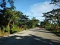 1518Franciso Viola Highway San Rafael Bulacan 11.jpg