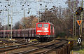151 022-1 Köln-Kalk Nord 2015-12-05-01.JPG