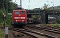151 040-3 Köln-Kalk Nord 2015-10-09.JPG
