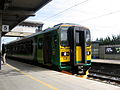153364 at Bletchley.jpg