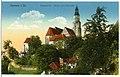 15387-Kamenz-1913-Hauptkirche-Brück & Sohn Kunstverlag.jpg