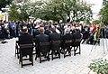 155a.Matlovich.Ceremony.CC.WDC.10October2009 (36693221473).jpg