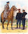 159 Illustrated description of the changes in the uniforms.jpg