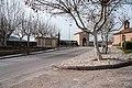 16-02-22-Alcudia-RalfR RR26193.jpg