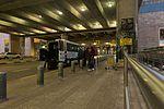 16-03-30-Ben Gurion International Airport-RalfR-DSCF7549.jpg
