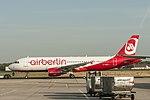 16-09-16-Flugplatz Tegel-RR2 5855.jpg