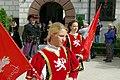 16.7.16 1 Historické slavnosti Jakuba Krčína v Třeboni 052 (28249332782).jpg