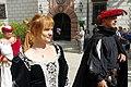 16.7.16 1 Historické slavnosti Jakuba Krčína v Třeboni 074 (27737327223).jpg