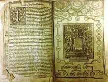 King James Version - Wikipedia