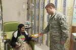 163rd MXS delivers holiday cheer 121214-F-UF872-017.jpg