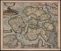 1650 Com Zelandiæ Visscher mr.jpg