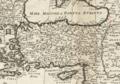 1680 Erzerum map Turcicum imperium by Frederik de Wit BPL 15917 detail.png