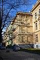 16 Bandery Street, Lviv (15).jpg