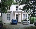 16 Devonshire Road.JPG