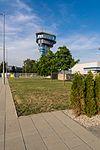 17-05-30-M R Štefánik Airport-DSC 1823.jpg