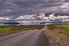 17-08-05-Þingvellir-RalfR-DSC 2674.jpg