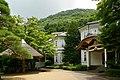 170720 Fujiya Hotel Hakone Japan10s3.jpg