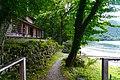 170825 Italian Embassy Villa Memorial Park03s3.jpg