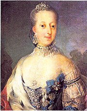 1729 Juliana Maria