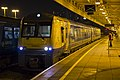 175003 at Cardiff Central (31076742670).jpg