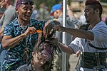 176th Wing's 2015 Family Day (18434210359).jpg