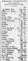 1792 prices AmericanApollo Boston Oct12.png