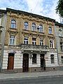 17 Hrushevskoho Street, Lviv.jpg