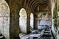 17th Century Wash House Ghajn Hammam, Rabat Malta IMG 0440.jpg