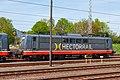 18-04-22-Hauptbahnhof-Eberswalde RRK1718.jpg