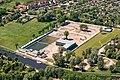 18-06-06-Badeanstalt Eberswalde RRK4270.jpg