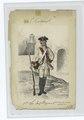 18-es Ungarisches Infanterie Regiment. 1764 (NYPL b14896507-90165).tiff