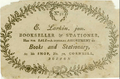 1800 Larkin bookseller Boston.png
