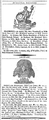 1803 BostonWeeklyMagazine obits June11.png