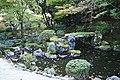 181020 Enman-in Otsu Shiga pref Japan18s5.jpg