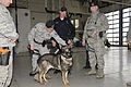181st Intelligence Wing host K9 training 140319-Z-PM441-193.jpg