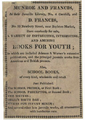 1820 Munroe Francis Boston.png