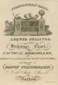 1826 LemuelGulliver StateSt Boston.png