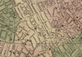 1846 MerrimacSt Boston map byGGSmith detail BPL 10581.png