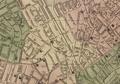 1846 MerrimacSt Boston map byGGSmith detail BPL 10581.png
