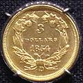 1854-D three dollar piece.jpg