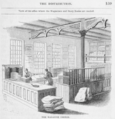 1855 distribution Harper and Brothers NYC.png