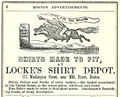 1857 Shirt Depot WashingtonSt Boston SalemDirectory Massachusetts.png