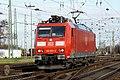 185 021-3 Köln-Kalk Nord 2015-11-17-04.JPG
