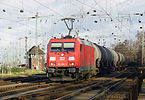 185 204-5 Köln-Kalk Nord 2015-12-23-03.JPG
