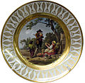185x french decorative plate fruitseller anagoria.jpg